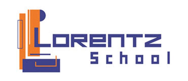 Lorentzschool, Hilversum 15 november