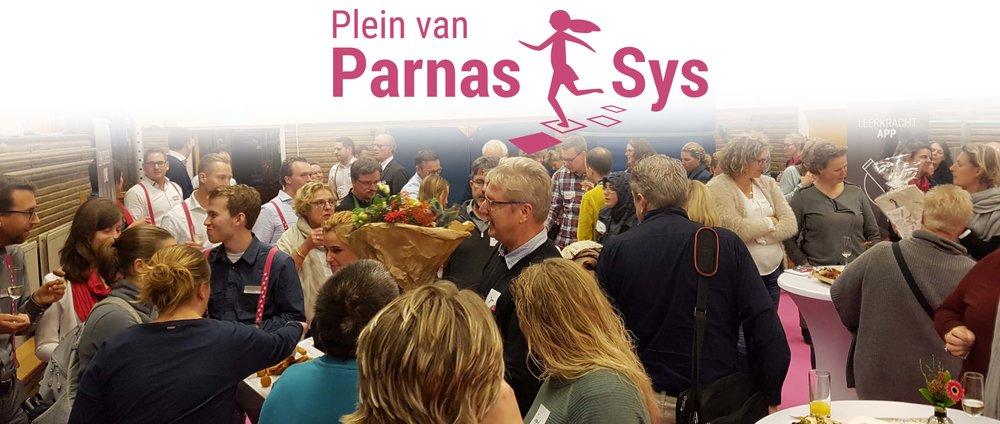 Header Plein van ParnasSys Hilversum 17-11.jpg
