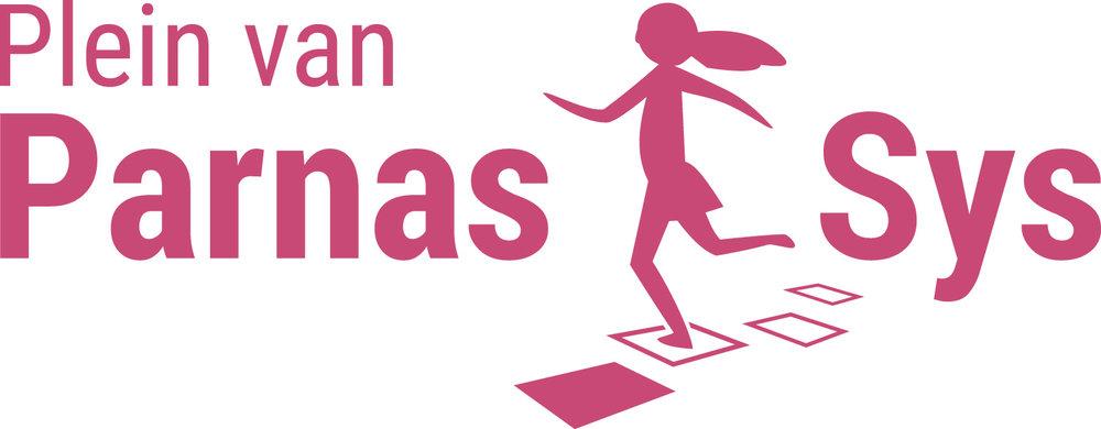 ParnasSys-PleinVan-logo.jpg
