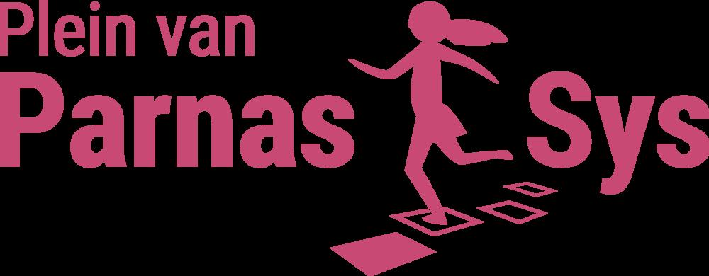 ParnasSys-PleinVan-logo.png