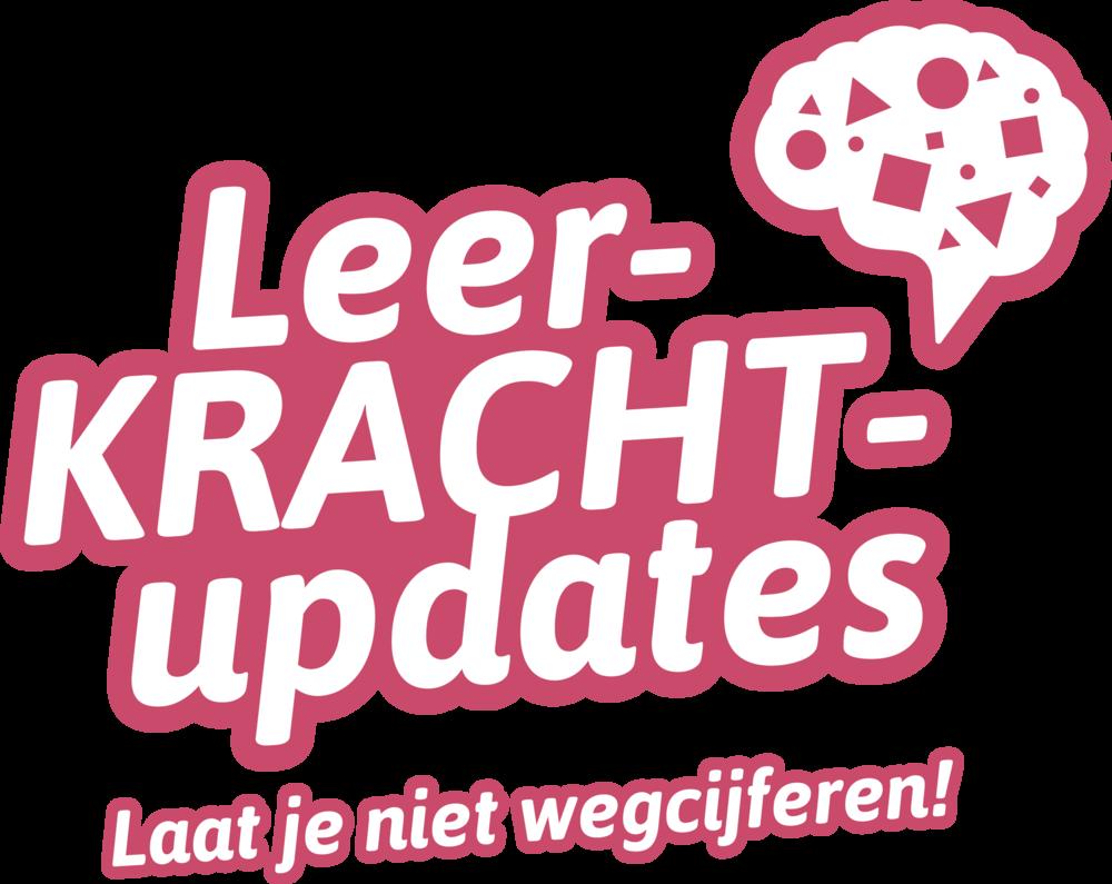 leer-kracht-updates-v3.png