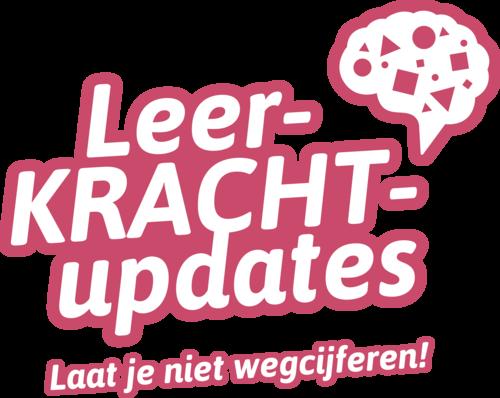 leer-kracht-updates-v3 (1).png