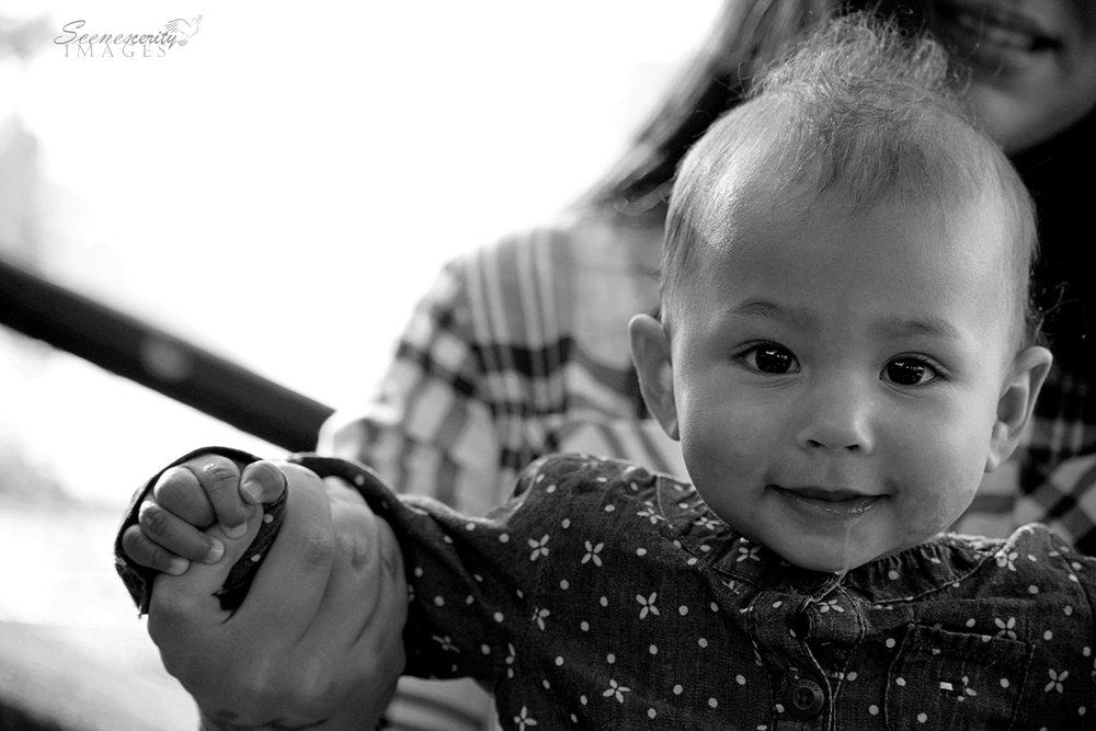 Child Portrait Photography NYC Connecticut