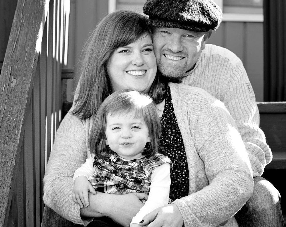 Family Portrait Photography NYC Wallingford Meriden Connecticut