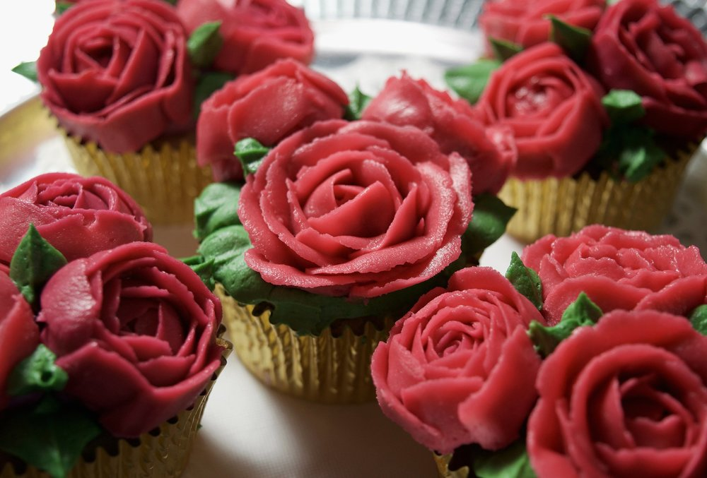 Cupcakes_02.jpg