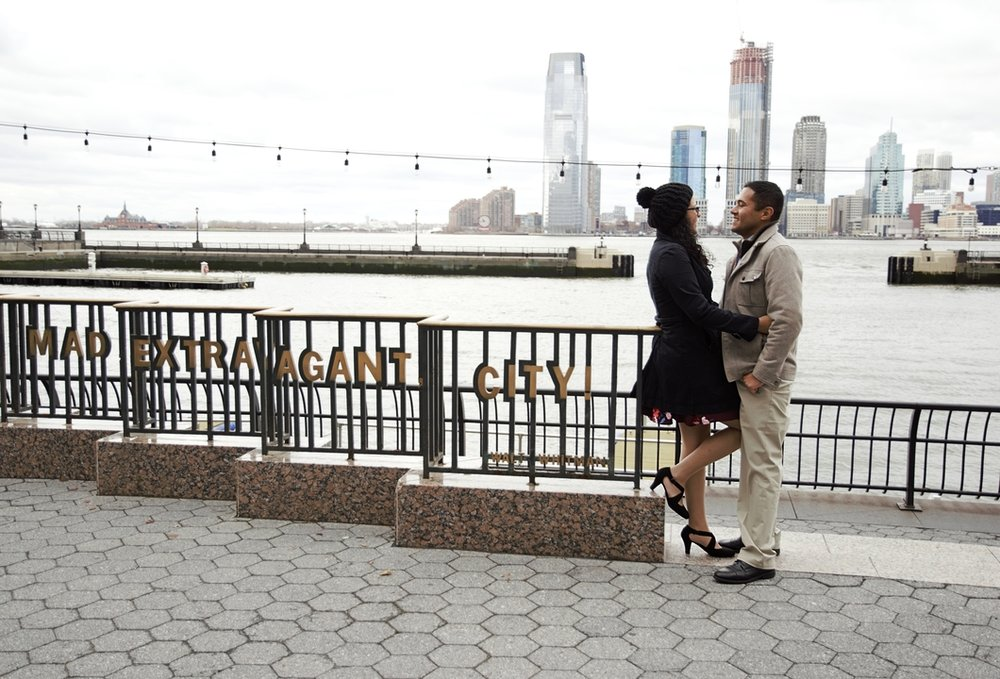 Central Park Engagement Photographer, New York Couples Photographer, Brookfield Mall, DUMBO Photographer