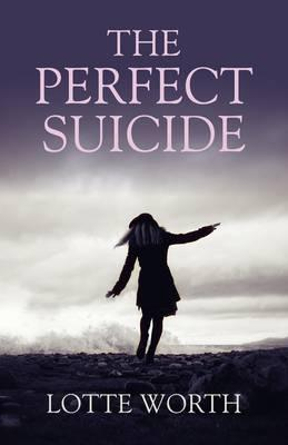 the-perfect-suicide