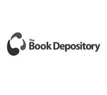 book-deposit.jpg