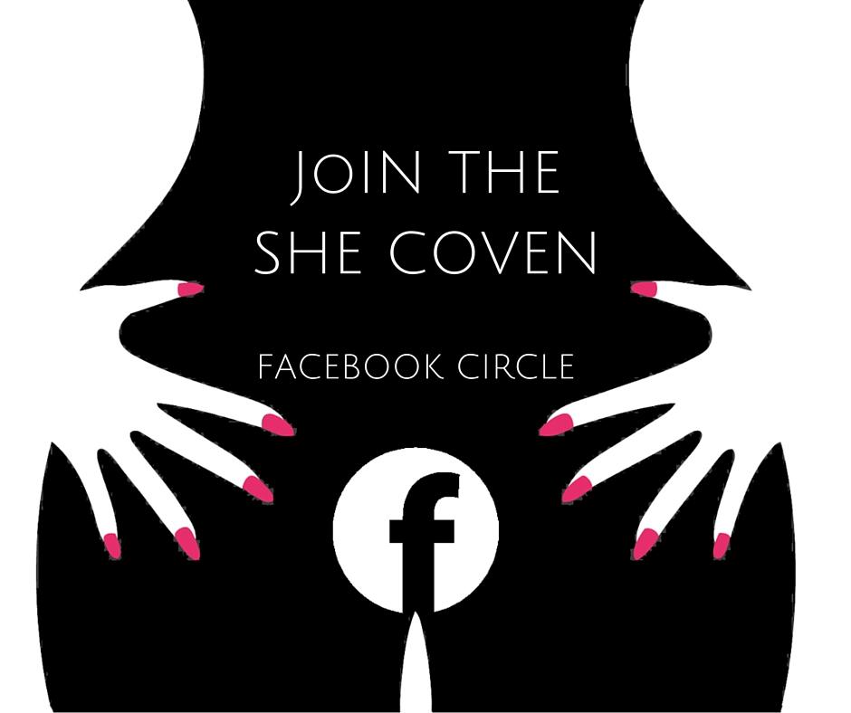 she-coven.jpg