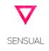 sensual.jpg