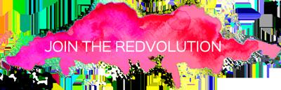 Redvolution.png
