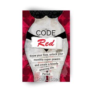 code-red.jpg