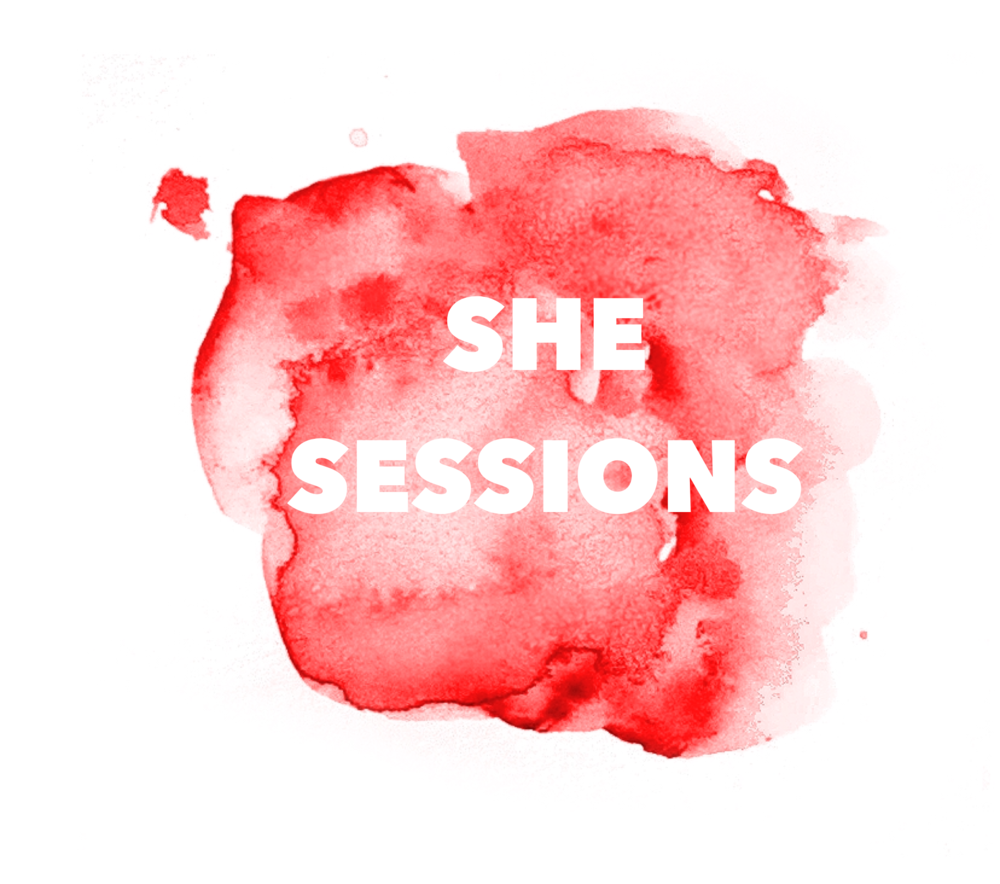 SHE-SESSIONS.PNG