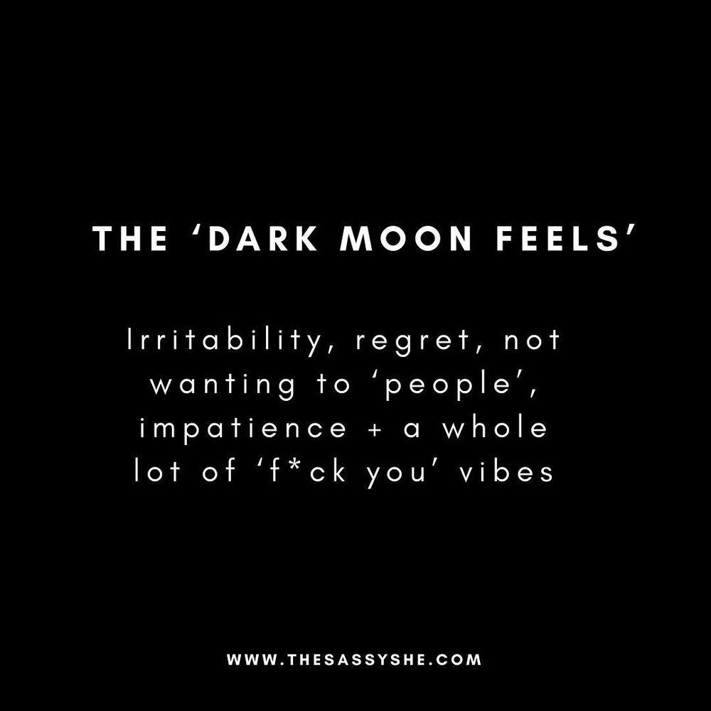 dark-moon-feels.jpg