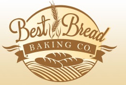 Our local baker located in Doraville, GA