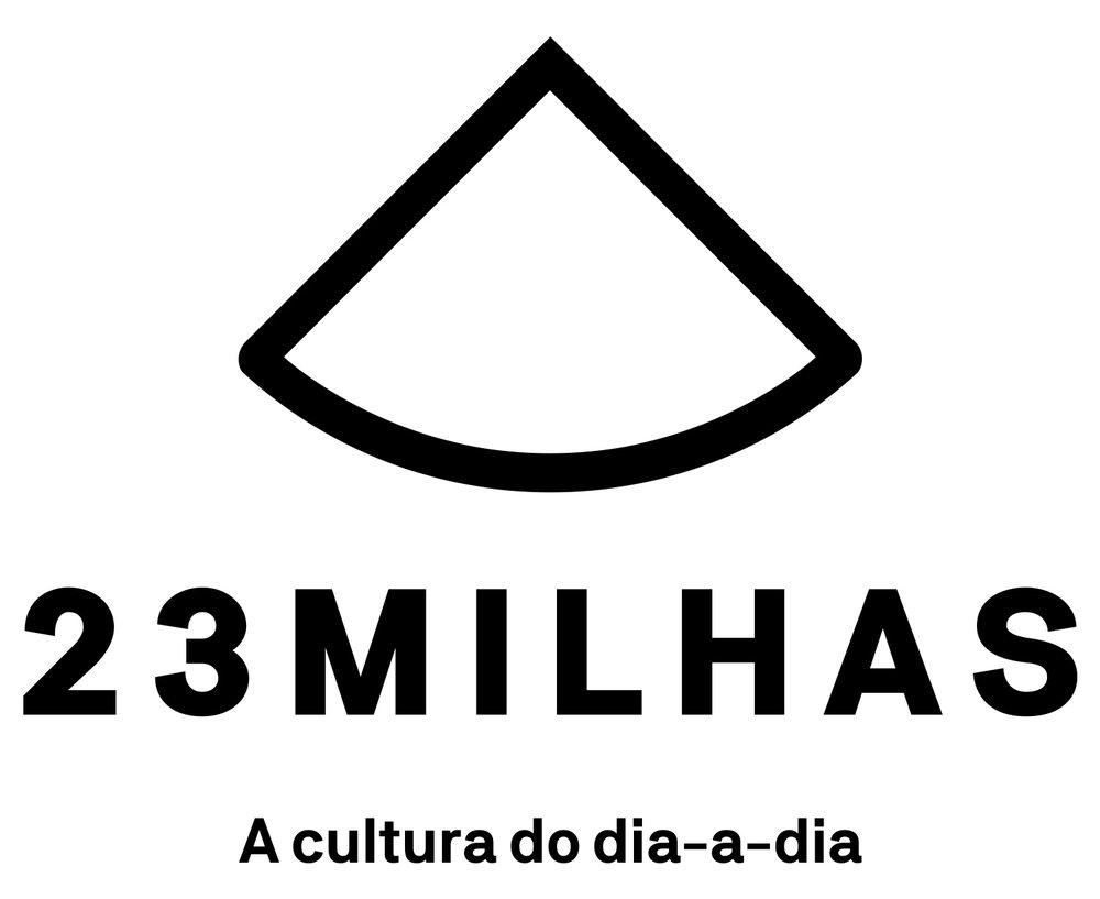 23m-blk.jpg