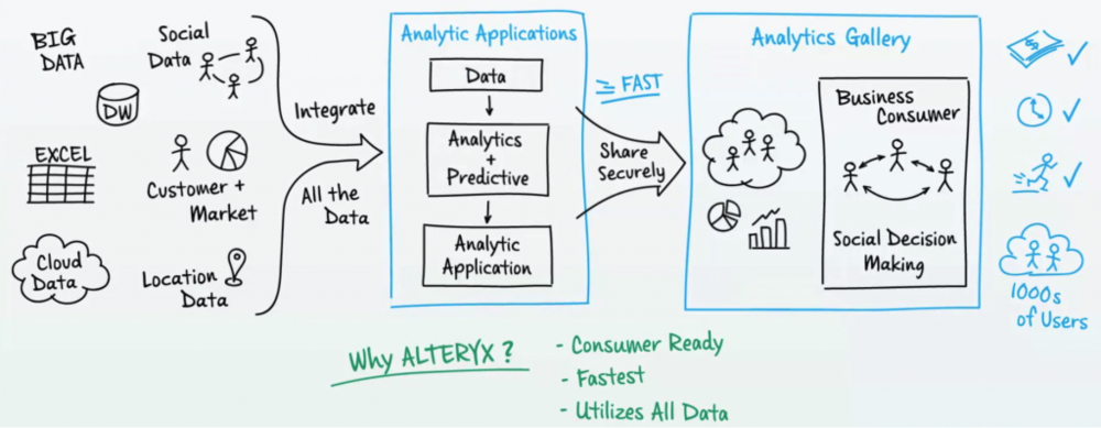 Alteryx.png