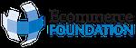 348px-Logo_Ecommerce_Foundation1.png