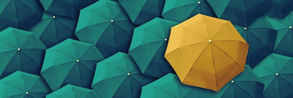 Umbrellas_Fotor.jpg