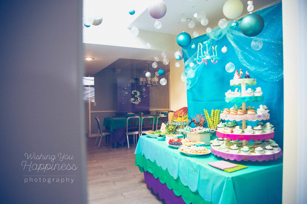 mermaidparty (14 of 18).jpg