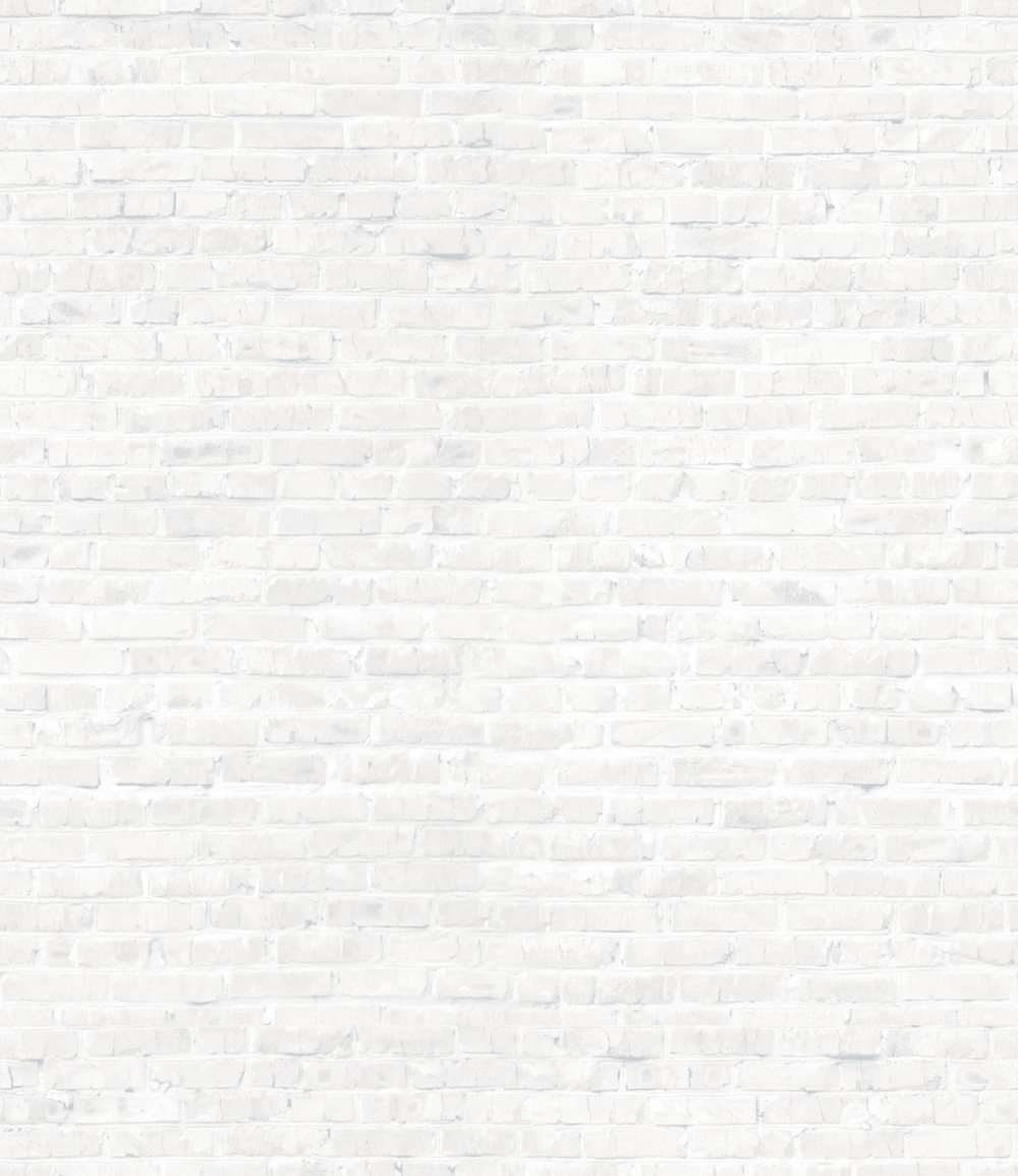White Brick at 30% Opacity(repeat (1).png