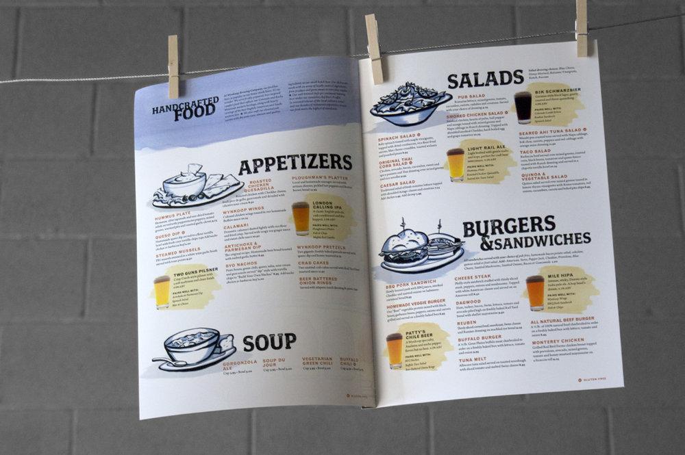 2010_WKB_menu_Guts_WS-1.jpg