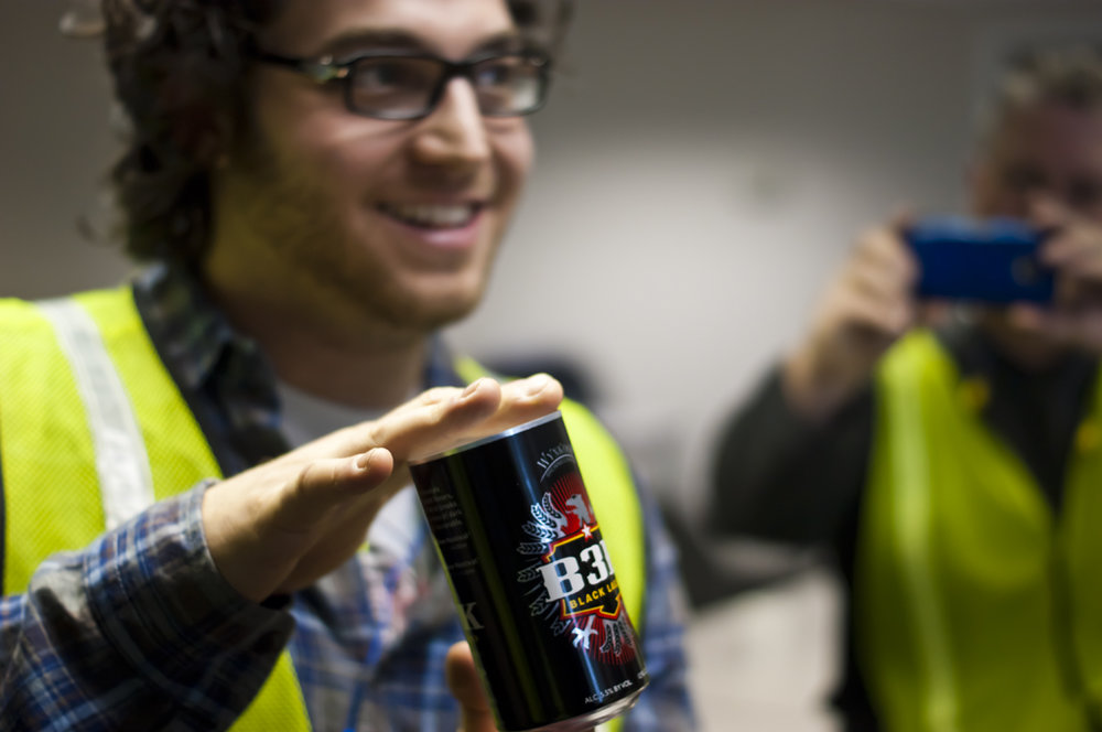 2012_WYN_b3k_presscheck_brewer.jpg