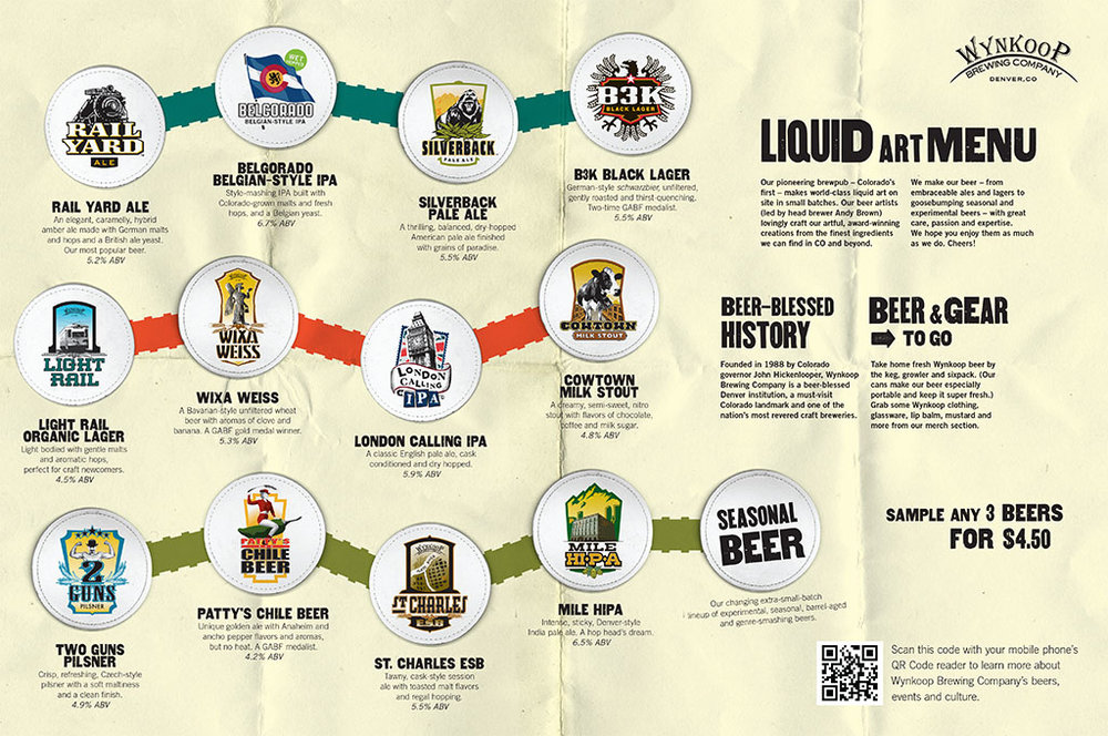BeerMat2012_reprint_02b_1024x680.jpg