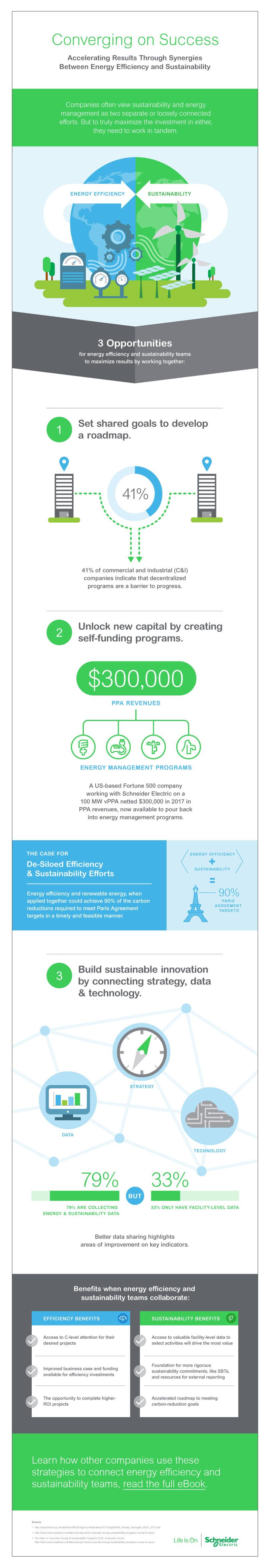 Schneider_infographic_crop.jpg