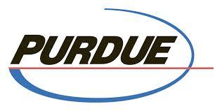 Purdue-copy.jpg