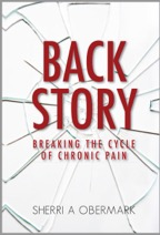 Back Story by Sherri Obermakr