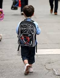 boywithbackpack