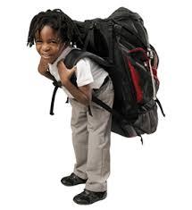 toobigbackpack