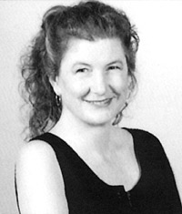 Mary Schatz