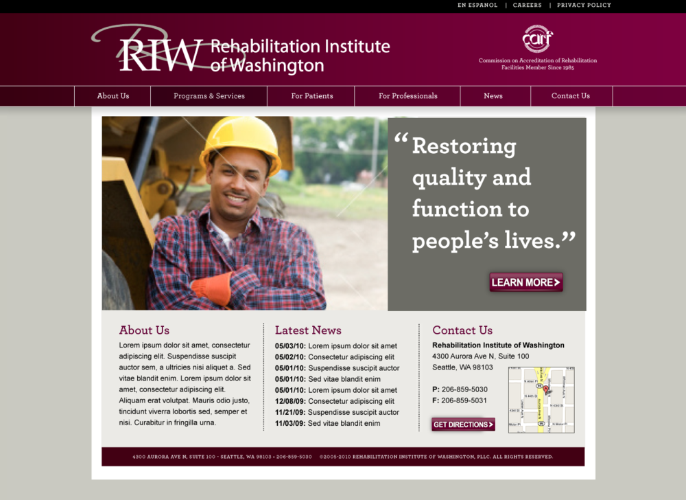 Rehabilitation-Institute-of-Washington-Visual-Design-MH01_1296174696661.png