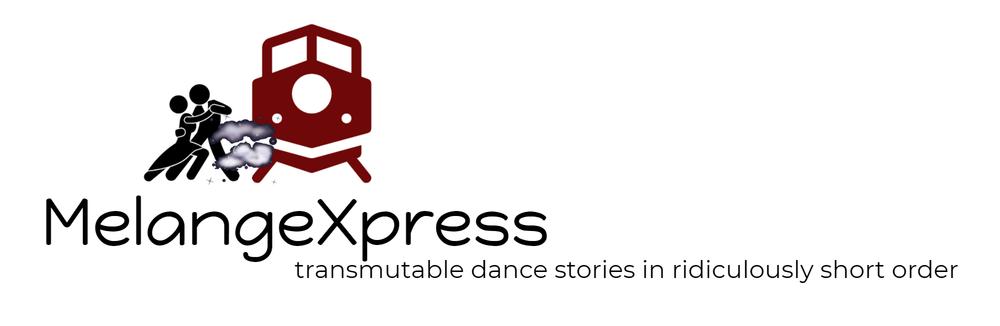 MelangeXpress-logo-coloured-shaded.png