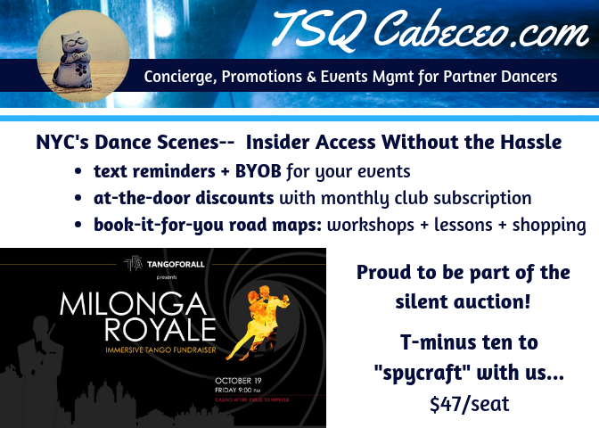 7 x 5 display signage TSQ Cabeceo at Milonga Royale.png