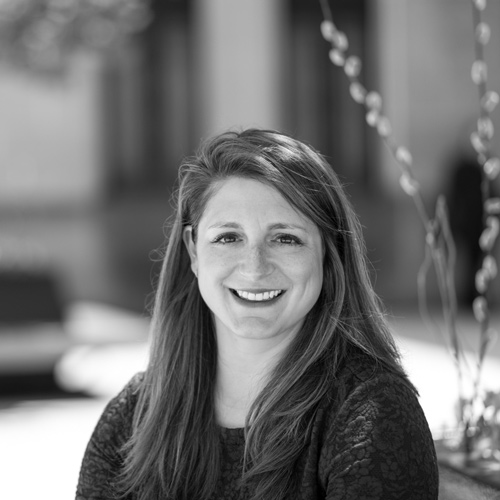 Alexis Hymen Media Supervisor