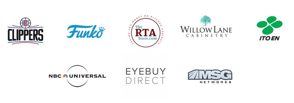 client-logos-jan18.jpg