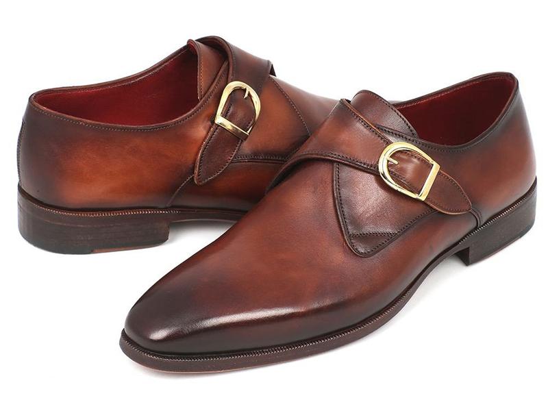 Paul Parkman Shoes