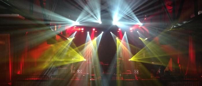 concertss1.jpg