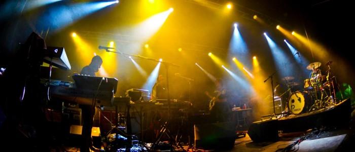 concertss2.jpg