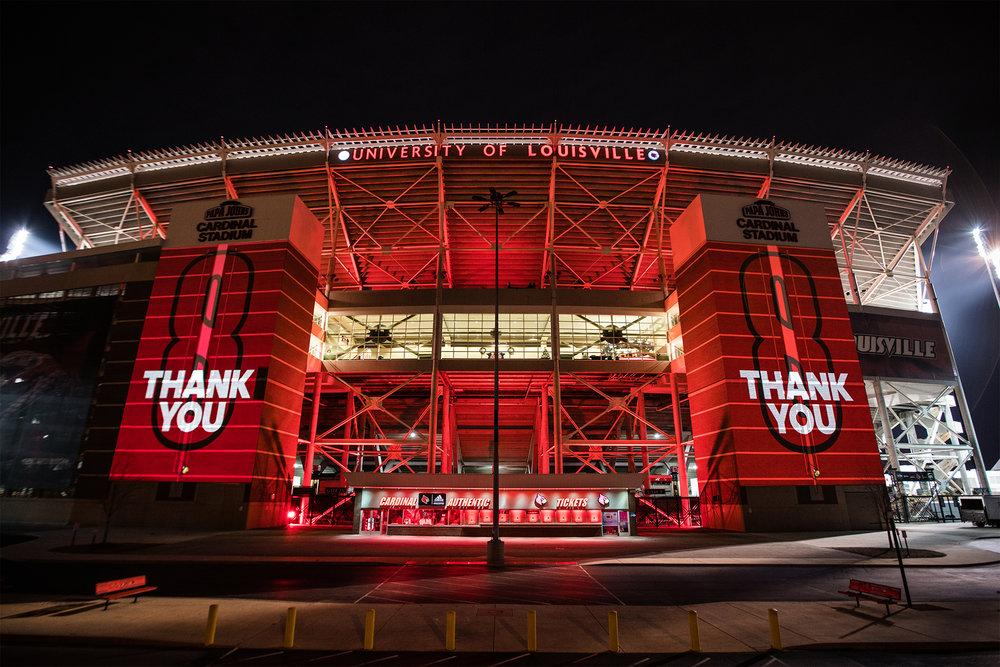 Adidas Heisman_StadiumGround_Day 6_Twitter_V01.jpg