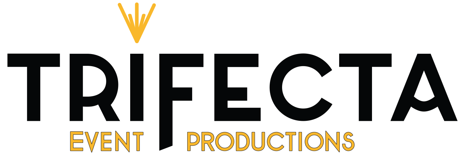 Trifecta Event Productions