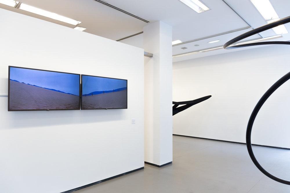 2019 Sala Barron Miguel Braceli-5068.jpg