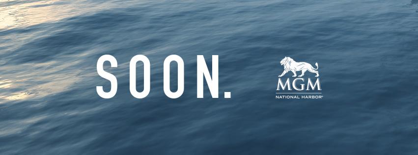MGM_NH_FB_Cover.jpg