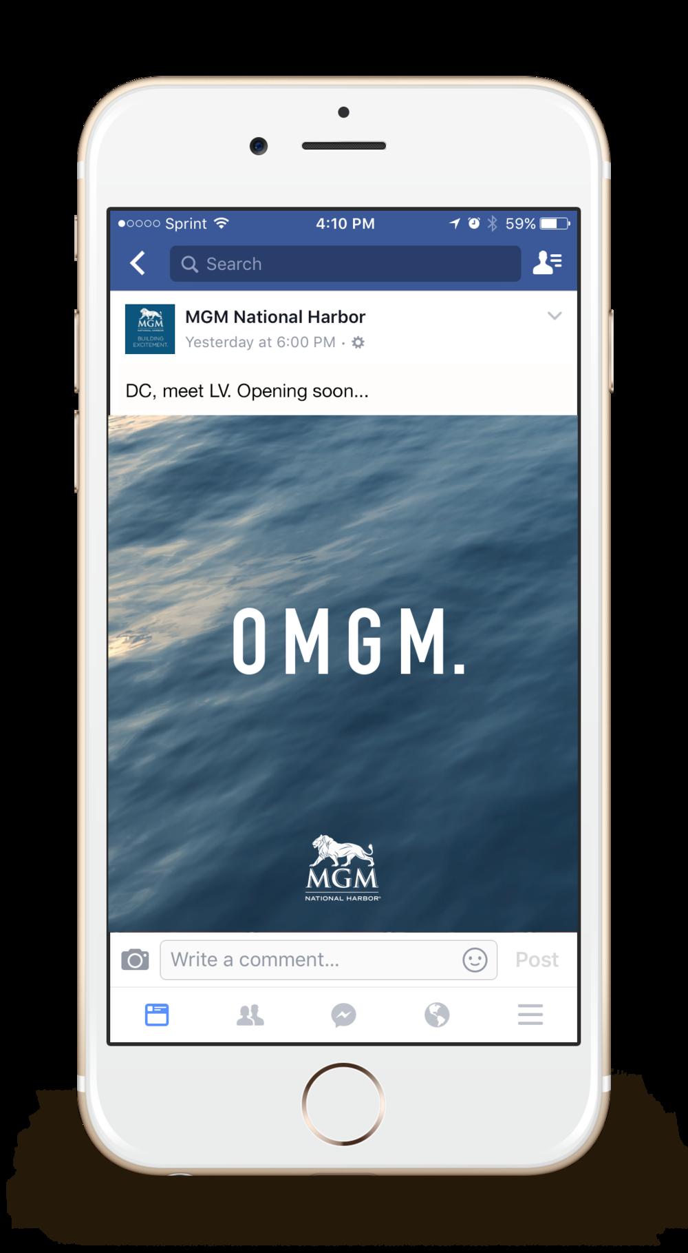 MGM_NatHarbor-FB-2-v2.png