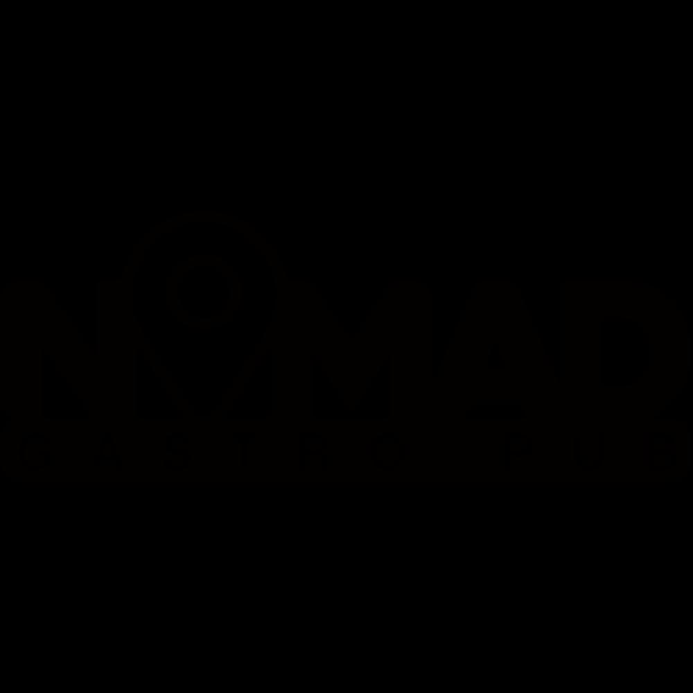 NomadLogoSquare.png