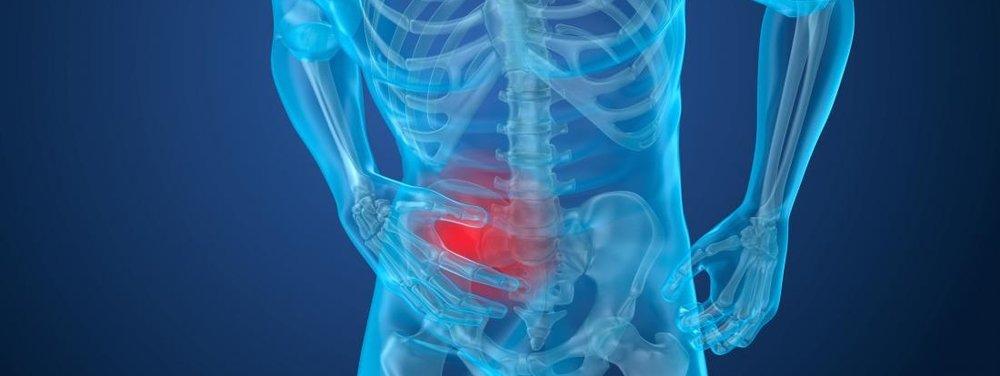 hepatitis-is-a-liver-disease.jpg
