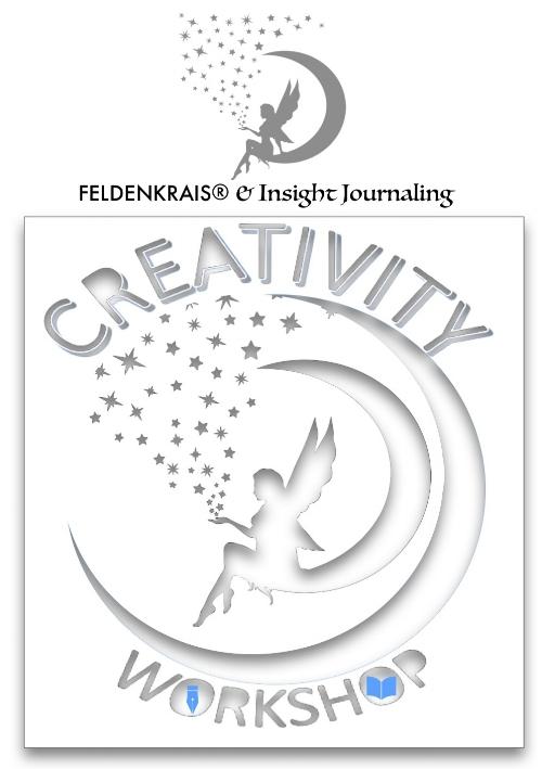 Creativity Shield w Text.jpg